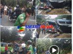 Screenshot-2018-1-7 (15) WanRyono Sihotang