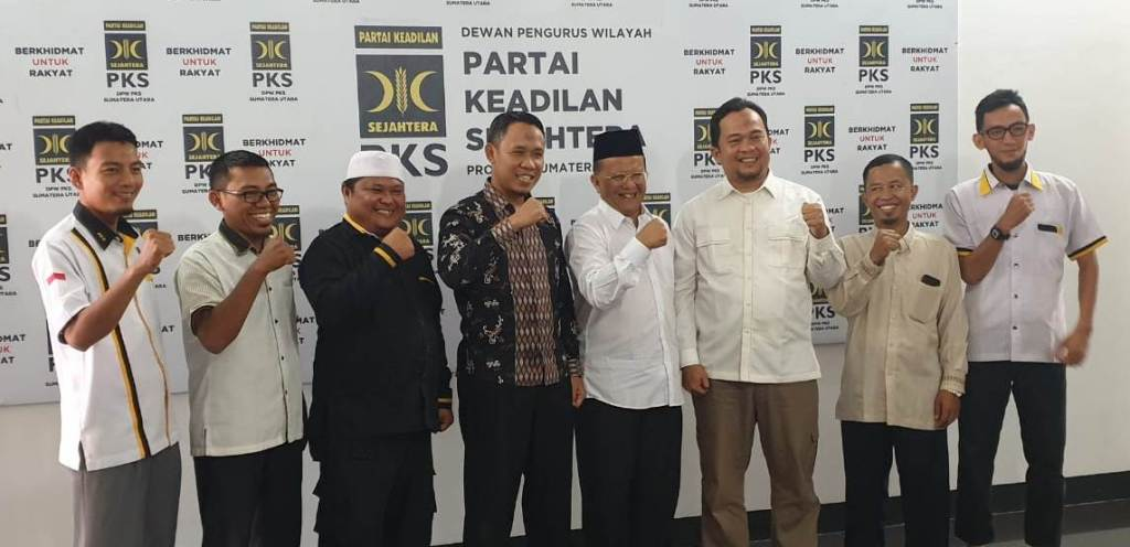Bahdin Nur Tanjung