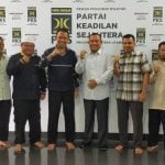 Fit and Proper Test di PKS Sumut