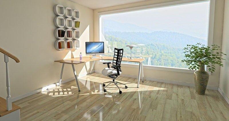 Tips Rumah Terhindar COVID-19