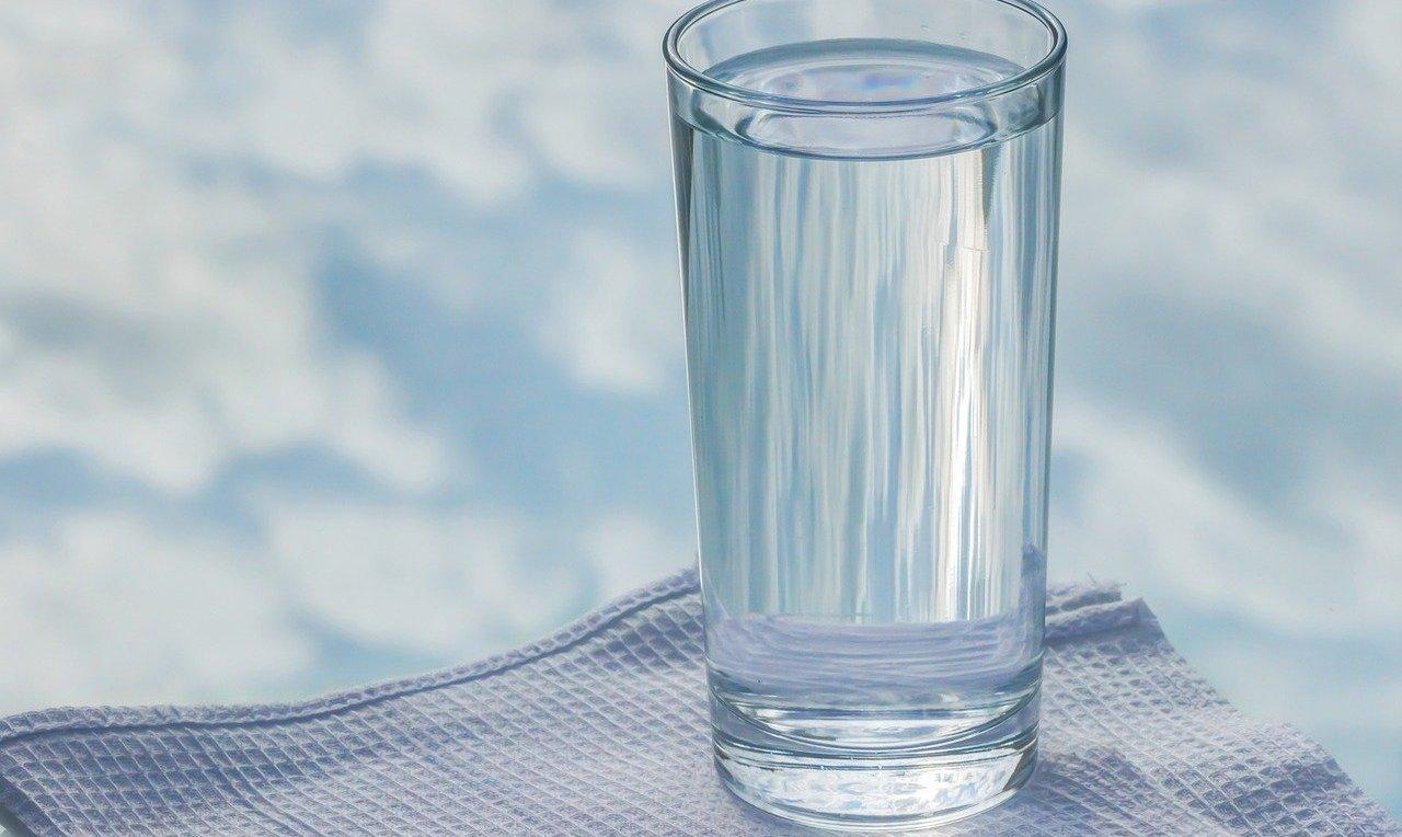 5 Khasiat Air Garam Untuk Kesehatan Tubuh Yang Perlu Diketahui Smart News Tapanuli