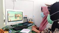 Pemerintah telah menetapkan penanggulangan tuberkulosis (TBC/TB) sebagai salah satu prioritas nasional