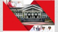 Universitas Tapanuli Raya