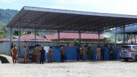 RDP Diabaikan, DPRD Kabupaten Tapanuli Tengah Sidak PT Indra Angkola