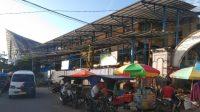 Pasar Sibolga Nauli