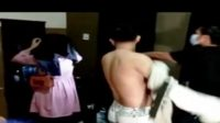 Belasan muda-mudi di Kota Jambi terjaring razia pekat saat sedang berduaan di sejumlah kamar kos.