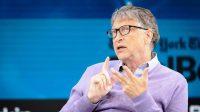 Bill Gates (dok/istimewa)
